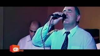 Aram Asatryan - Emo (Official Video)|Արամ Ասատրյան - Էմո