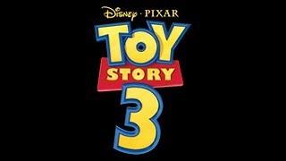RPCS3 настройка эмулятора для Toy Story 3