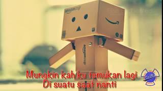 Vagetoz - Jauh + Lirik
