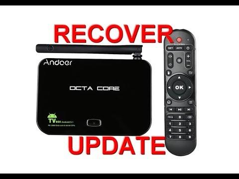 Android Tv Box Romları Paylaşım ve İstek Alanı (Firmwares) | | Mert