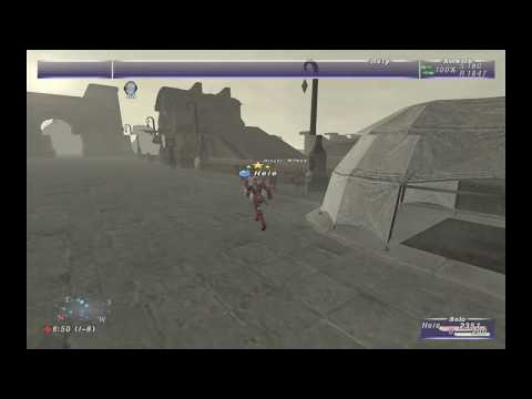 FFXI Returning Players Guide: Upgrading Job Specific Armor To 119 (Artifact, Relic, Empyrean)