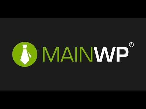 MainWP Client Reports Extension Demo