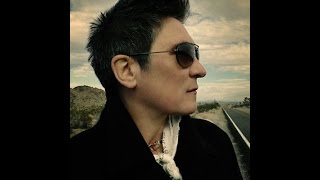 K D LANG 4 GREAT SONGS K D LANG PICTURES BEST HD QUALITY