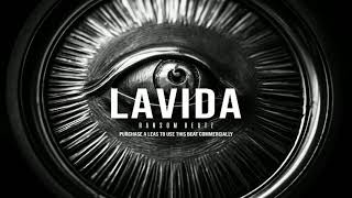 [FREE] Rema x D' Prince x Afrobeat Type Beat 2019- LAVIDA