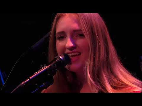 Pin It Down - Madison Cunningham - Live from Here Mp3