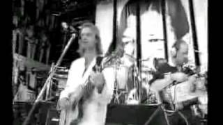 Sting - They dance alone wembley june 11th 1988