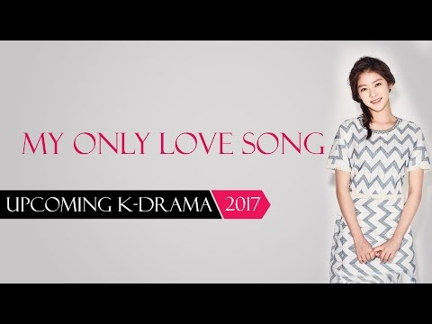 My Only Love Song Episode 1 - full Engsub/indo