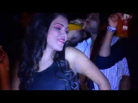 Dj Me Nach Lay Kudiye : Funny Guys Movie First Song