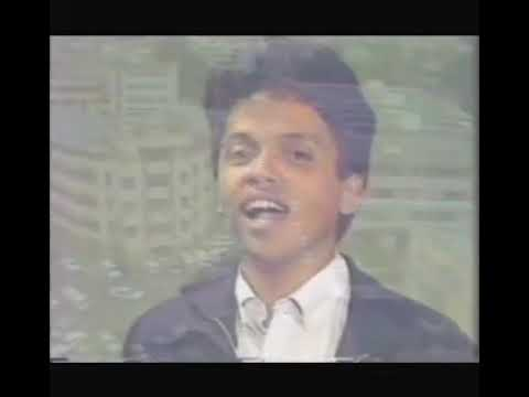 TAMBATRA VONINAVOKO(Ho ela velona--sary TVM)--JOHARY--1987