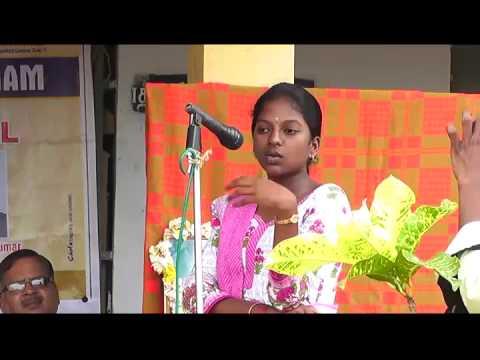 Rotary Club of Kumbakonam