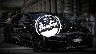 Benni Hunnit - I'm Not Okay [Beast Trap Release]