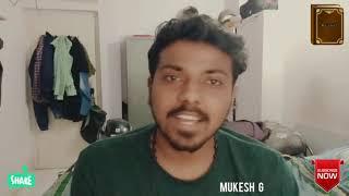 Why BCCI Banned Hardik Pandya & KL Rahul|Malayalam #KLRahul #Pandya