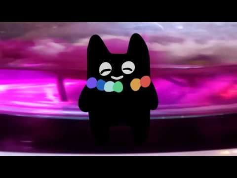 色彩電気 (Colour & Electricity) PV Eng Sub - YouTube