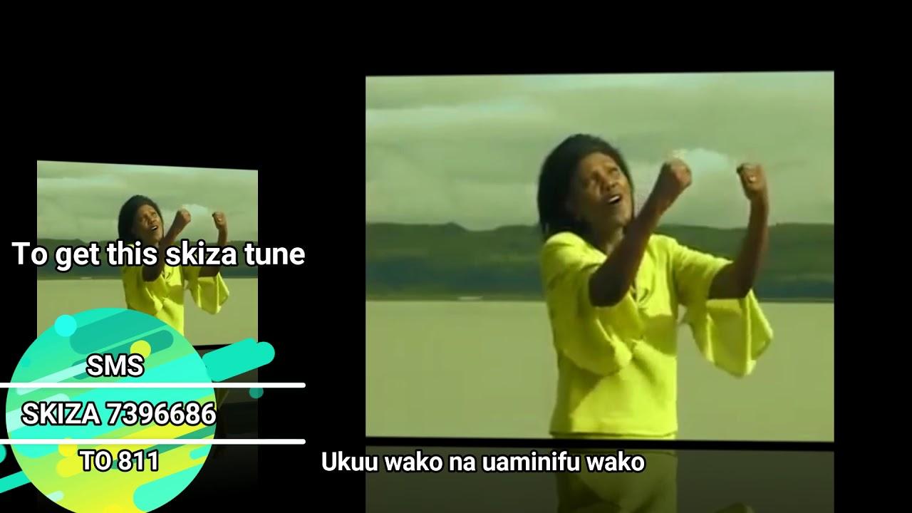 nina sababu ya kukuabudu mp3