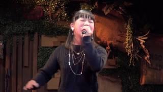 2017/02/19 12時45分~ Heartful Sunday Vol.1 南堀江knave 丸山純奈 ht...