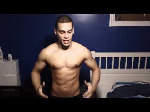 beginner-tips-starting-a-weight-training-routine