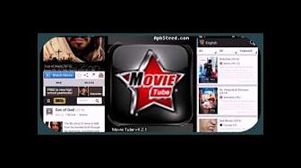 Movietube.co