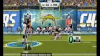 Madden 09 All-Play Review (Wii)