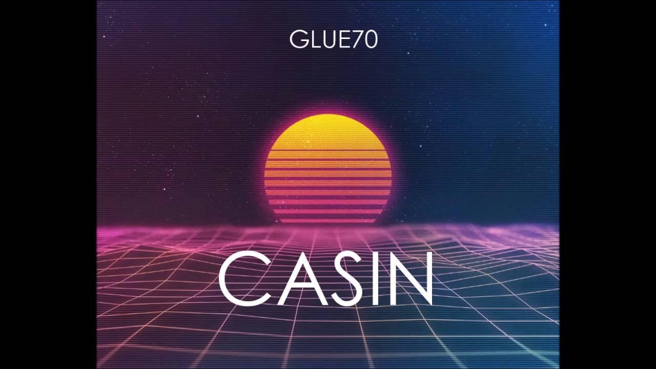 Glue70 - Casin (LeafyIsHere intro theme) by Waitedboat4 Channel