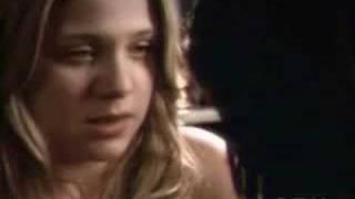 Lesbische Liebe im TV/Film