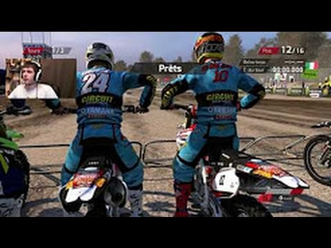 Top jeux de moto cross gratuit youtube - Jeux de poney ville gratuit ...