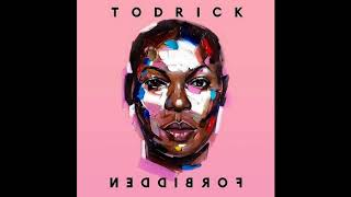 Todrick Hall - Boys Wear Pink (Official Audio)