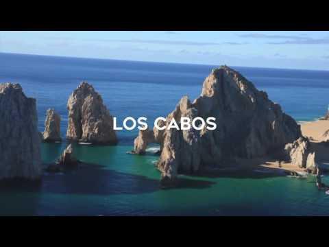 Agencia de Viajes en Chihuahua
