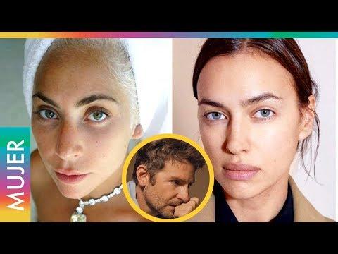 """Lady Gaga """"confirma"""" Los Rumores De Su Supuesto Embarazo"""