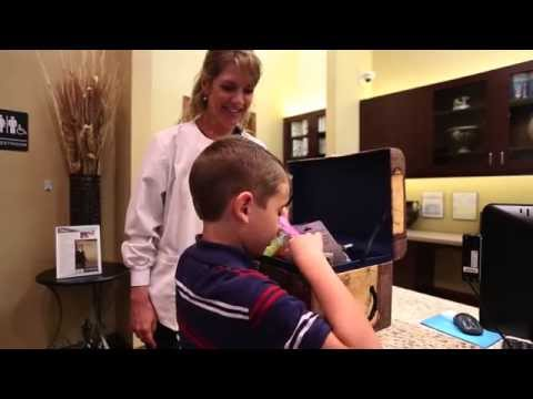 Lake Forest Family Dentistry - Smile Orlando - Dr. Horanic - Lake Mary, Sanford, FL