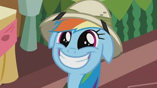 one-second-of-rainbow-dash-from-every-episode-of-mlp