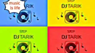 Download Mp3 Dj Tarik - Step