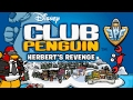 Club penguin ds game unboxing