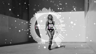 Beyoncé Yoncé Electric Bodega Trap Remix