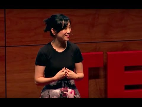 The truth about quackery | Lydia Kang | TEDxOmaha