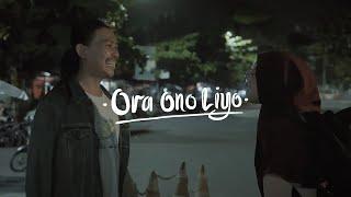 Hendra Kumbara - Ora Ono Liyo (Official Music Video)