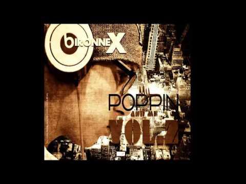 Bironnex - Myltiply Remix
