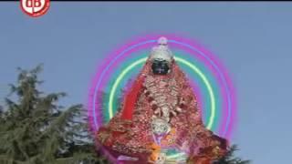 Bhajan by anil chauhan