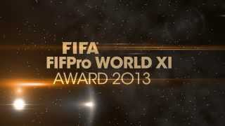 FIFA FIFPro World XI 2013: Goalkeepers Shortlist