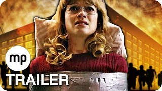 OFFICE UPRISING Trailer Deutsch German (2019) Exklusiv