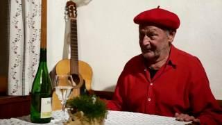 Kurt Denzinger | Dokumentation | Landau an der Isar