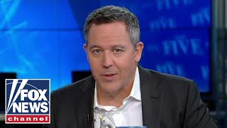 Gutfeld on the Times being upset about their exposed tweets