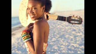 India Arie - Timeless (sped up a bit)