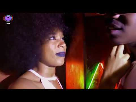 LeoKlides Soares Feat. John Pires – Ladrão (Oficial Music Video)