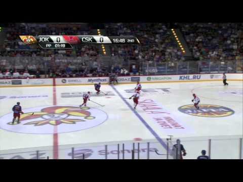 Смотреть Хоккей онлайн - Программа прямых трансляций