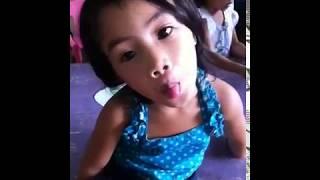 Video Baby Elay download MP3, 3GP, MP4, WEBM, AVI, FLV November 2017