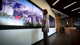 Build an amazing career with Adobe in Utah
