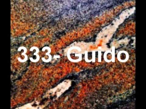333 -Guido