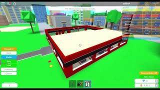 Very fun Game.!!! MAIN ROBLOX