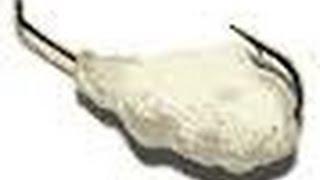 Уловистая насадка . Манная болтушка.(В этом видео я рассказал как легко приготовить такую насадку как манная болтушка. http://www.odnoklassniki.ru/group/523472516547..., 2014-10-25T08:25:47.000Z)