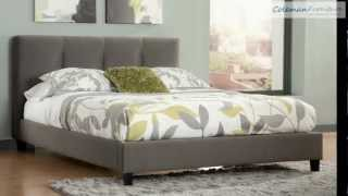 Masterton Bedroom Furniture From Signature Design By Ashley